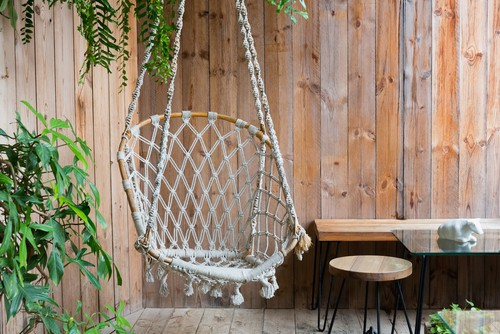 , 66 Small Deck Decorating Ideas-Designs on a Budget